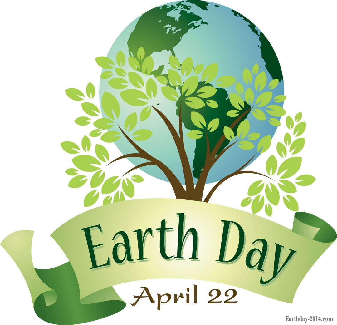 2014-earth-day-poster-wallpaper
